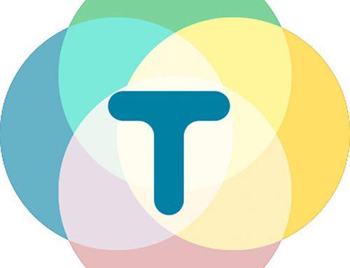 NCIT Solutions Launches TWESMO